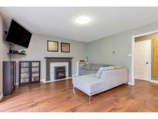 Photo 20: 4136 BELANGER Drive in Abbotsford: Abbotsford East House for sale : MLS®# R2567700