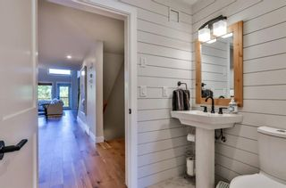 Photo 14: 49 Creekside Mews: Canmore Row/Townhouse for sale : MLS®# A1019863