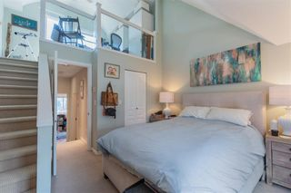 Photo 13: 161 E 4TH Street in North Vancouver: Lower Lonsdale Townhouse for sale : MLS®# R2587641