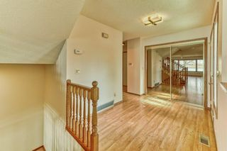 Photo 4: 119 East Chestermere Drive: Chestermere Semi Detached for sale : MLS®# A1082809