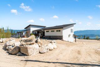 Photo 1: 4640 Northwest 56 Street in Salmon Arm: GLENEDEN House for sale (NW Salmon Arm)  : MLS®# 10230757