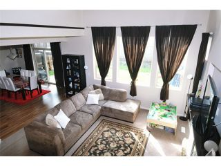 """Photo 4: 24866 108TH Avenue in Maple Ridge: Thornhill House for sale in """"HIGHLAND VISTAS"""" : MLS®# V1054622"""