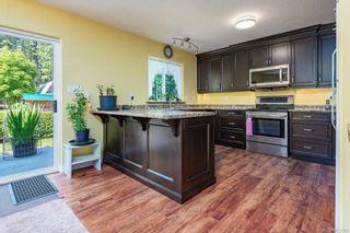 Photo 5: 9490 Doyle Rd in : CV Merville Black Creek House for sale (Comox Valley)  : MLS®# 883191