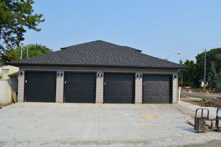 Photo 10: 10106 122 Avenue in Edmonton: Zone 08 House Fourplex for sale : MLS®# E4224303
