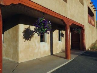 Photo 53: 5845 TRANS CANADA HIGHWAY in : Cherry Creek/Savona House for sale (Kamloops)  : MLS®# 129415