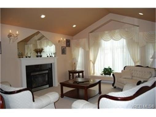 Main Photo:  in : SE High Quadra House for sale (Saanich East)  : MLS®# 453465