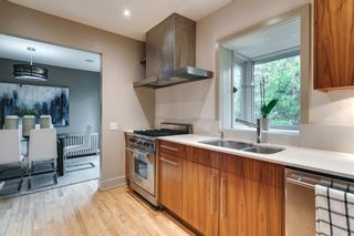 Photo 18: 836 Durham Avenue SW in Calgary: Upper Mount Royal Detached for sale : MLS®# A1118557