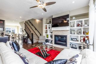 Photo 11: 3514 1 Street NW in Calgary: Highland Park Semi Detached for sale : MLS®# A1152777
