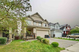 Photo 31: 8056 211B Street in Langley: Willoughby Heights House for sale : MLS®# R2498257