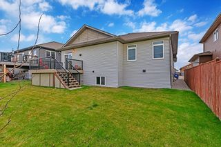 Photo 4: 516 Harrison Court: Crossfield Detached for sale : MLS®# C4306310