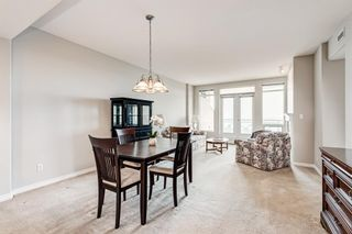 Photo 6: 701 1726 14 Avenue NW in Calgary: Hounsfield Heights/Briar Hill Apartment for sale : MLS®# A1136878