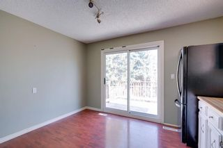 Photo 4: 136 Silvergrove Road NW in Calgary: Silver Springs Semi Detached for sale : MLS®# A1098986