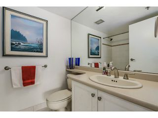 Photo 10: # 1203 238 ALVIN NAROD ME in Vancouver: Yaletown Condo for sale (Vancouver West)  : MLS®# V1122402