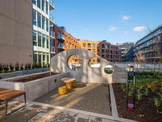 """Photo 12: 906 3581 E KENT AVENUE NORTH in Vancouver: South Marine Condo for sale in """"Avalon 2"""" (Vancouver East)  : MLS®# R2605264"""