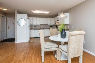 Photo 15: 410 2741 55 Street in Edmonton: Zone 29 Condo for sale : MLS®# E4229961