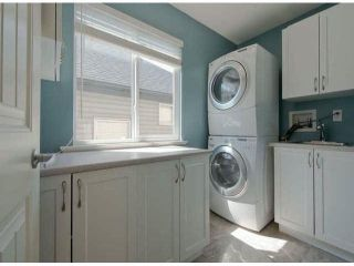 """Photo 18: 18066 70A AV in Surrey: Cloverdale BC House for sale in """"THE WOODS AT PROVINCETON"""" (Cloverdale)  : MLS®# F1317656"""