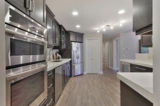 Photo 16: 108 11650 79 Avenue NW in Edmonton: Zone 15 Condo for sale : MLS®# E4241800
