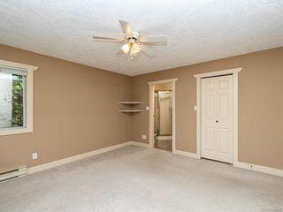 Photo 16: 914 Wendey Dr in Langford: La Walfred Half Duplex for sale : MLS®# 840588