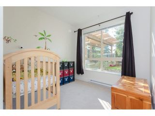 """Photo 13: 117 6628 120TH Street in Surrey: West Newton Condo for sale in """"THE SALUS"""" : MLS®# F1431111"""