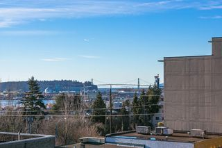 "Photo 14: 307 131 W 4TH Street in North Vancouver: Lower Lonsdale Condo for sale in ""NOTTINGHAM PLACE"" : MLS®# R2135038"