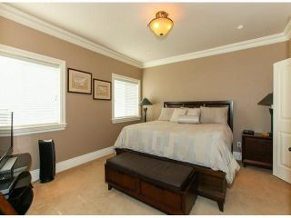Photo 6: 3084 162ND ST in Surrey: Grandview Surrey House for sale (South Surrey White Rock)  : MLS®# F1307453