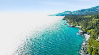 Photo 16: 2550 Seaside Dr in : Sk French Beach Land for sale (Sooke)  : MLS®# 873874