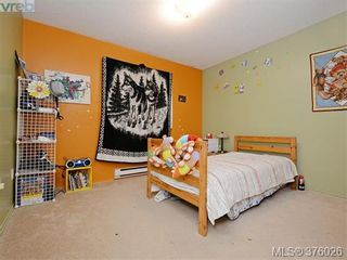 Photo 14: 2127 Pyrite Dr in SOOKE: Sk Broomhill House for sale (Sooke)  : MLS®# 754728