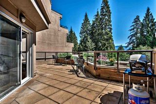 """Photo 13: 506 1500 OSTLER Court in North Vancouver: Indian River Condo for sale in """"Mountain Terrace"""" : MLS®# R2096098"""