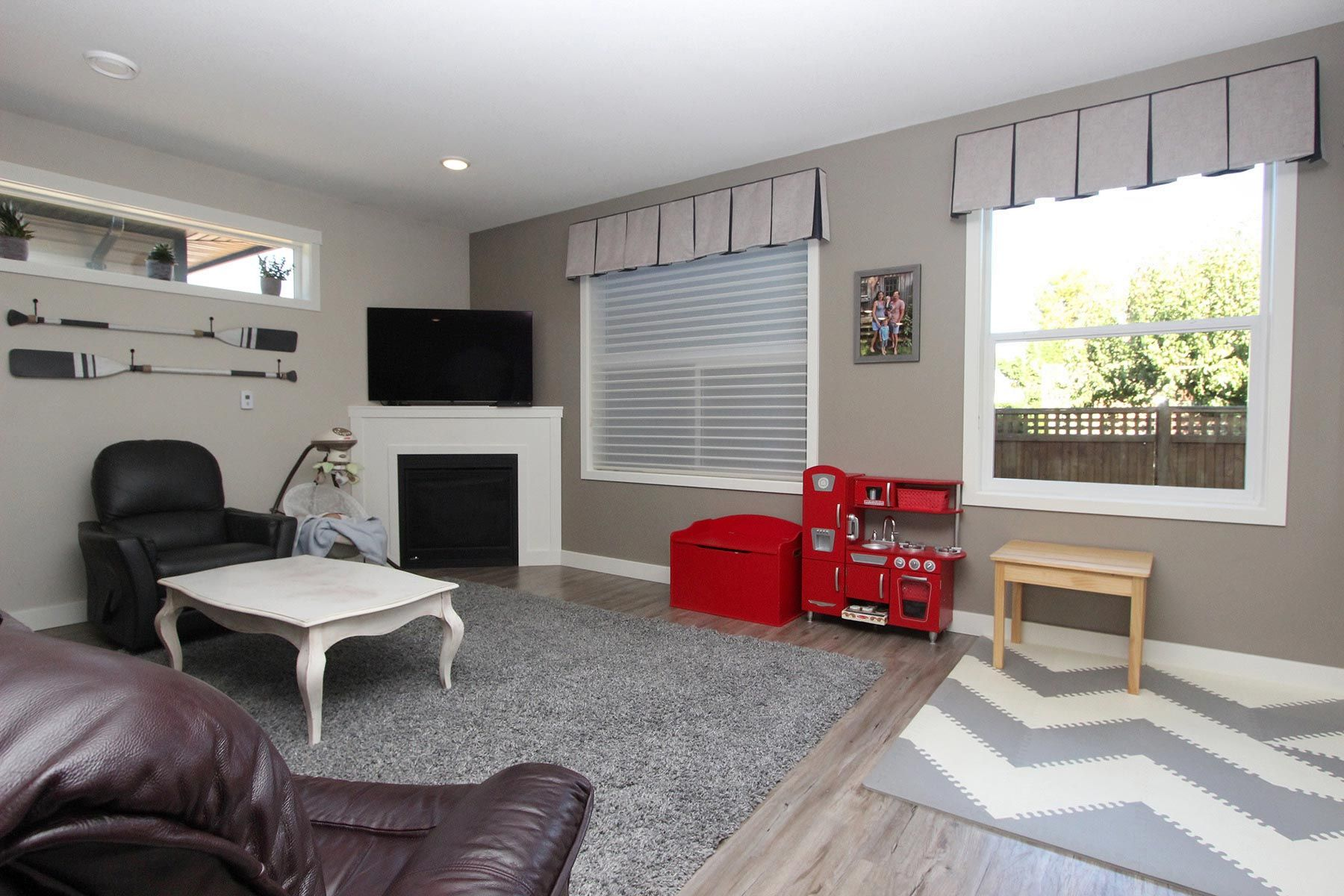 Photo 23: Photos: 199 Ash Drive in Chase: House for sale : MLS®# 10223046