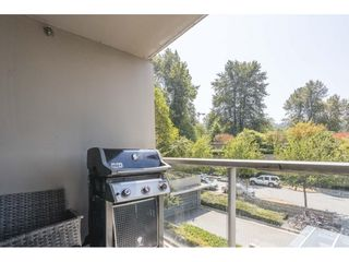 """Photo 25: 302 660 NOOTKA Way in Port Moody: Port Moody Centre Condo for sale in """"NAHANNI"""" : MLS®# R2606384"""