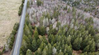 Photo 3: Lot Bennett Bay Road in Bennett Bay: 404-Kings County Vacant Land for sale (Annapolis Valley)  : MLS®# 202109908