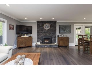 Photo 11: 8697 GRAND VIEW Drive in Chilliwack: Chilliwack Mountain House for sale : MLS®# R2577833