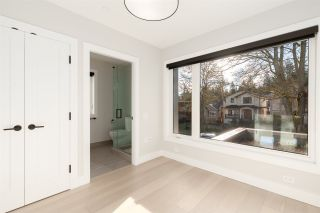 Photo 18: 4383 W 15TH Avenue in Vancouver: Point Grey House for sale (Vancouver West)  : MLS®# R2530895
