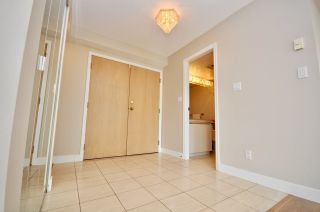 """Photo 7: 503 789 JERVIS Street in Vancouver: West End VW Condo for sale in """"JERVIS COURT"""" (Vancouver West)  : MLS®# R2555767"""
