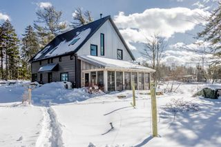 Photo 25: 613 Eastside Drive in Aylesford: 404-Kings County Residential for sale (Annapolis Valley)  : MLS®# 202102578