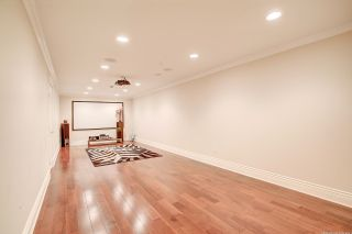 Photo 37: 7488 GOVERNMENT Road in Burnaby: Government Road House for sale (Burnaby North)  : MLS®# R2579706