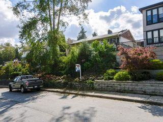 Photo 15: 4014 NITHSDALE Street in Burnaby: Burnaby Hospital House for sale (Burnaby South)  : MLS®# R2623669