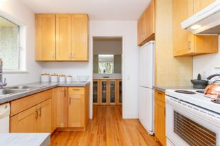 Photo 6: 4370 Telegraph Rd in : Du Cowichan Bay House for sale (Duncan)  : MLS®# 870303