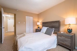 Photo 18: 402 218 Bayview Ave in : Du Ladysmith Condo for sale (Duncan)  : MLS®# 888239