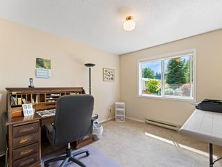 Photo 33: 7115 SEBASTION Rd in : Na Lower Lantzville House for sale (Nanaimo)  : MLS®# 882664