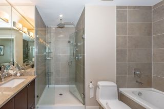 "Photo 20: 3201 2978 GLEN Drive in Coquitlam: North Coquitlam Condo for sale in ""GRAND CENTRAL ONE"" : MLS®# R2535957"