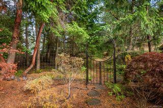 Photo 47: 3502 Planta Rd in : Na Hammond Bay House for sale (Nanaimo)  : MLS®# 887264