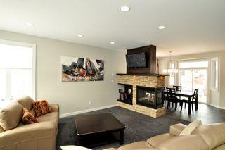 Photo 6: 5 Cherry Tree Lane in Oakbank: Single Family Detached for sale : MLS®# 1304843
