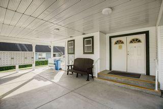 "Photo 14: 80 20554 118 Avenue in Maple Ridge: Southwest Maple Ridge Townhouse for sale in ""COLONIAL WEST"" : MLS®# R2511753"