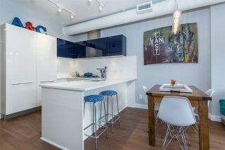 "Photo 15: 305 108 E 1ST Avenue in Vancouver: Mount Pleasant VE Condo for sale in ""Meccanica"" (Vancouver East)  : MLS®# R2094266"