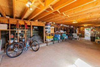 Photo 34: 224 Spinnaker Dr in : GI Mayne Island House for sale (Gulf Islands)  : MLS®# 854902