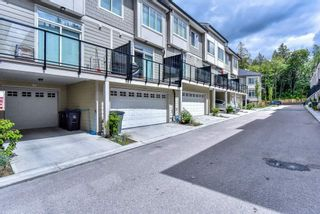 """Photo 18: 122 13670 62 Avenue in Surrey: Sullivan Station Townhouse for sale in """"Panorama 62"""" : MLS®# R2577644"""