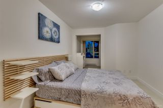 Photo 13: 317 738 E 29TH Avenue in Vancouver: Fraser VE Condo for sale (Vancouver East)  : MLS®# R2080026
