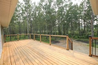 Photo 7: 275035 HWY 616: Rural Wetaskiwin County House for sale : MLS®# E4252163