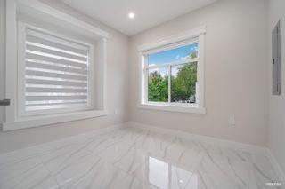 Photo 8: 2360 KAMLOOPS Street in Vancouver: Renfrew VE House for sale (Vancouver East)  : MLS®# R2611873